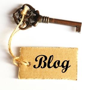 bigstock-Blog-10686950